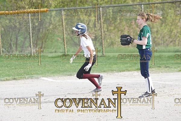 AllieSB 036 - Allie & Hayden B. Sports shots / 2016-2017 season.