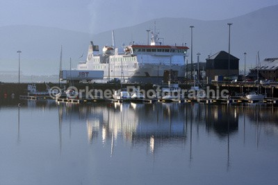 Hamnavoe, Stromness - Orkney Images