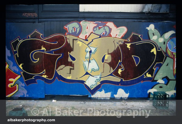 Cd40 - Graffiti Gallery (7)