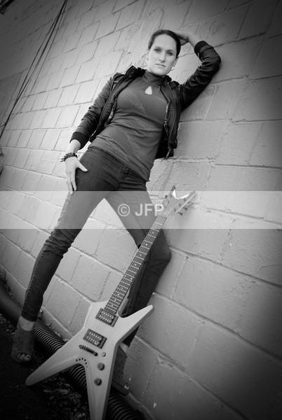 - Lifestyle Photography