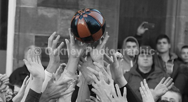 Babwc - Orkney Images