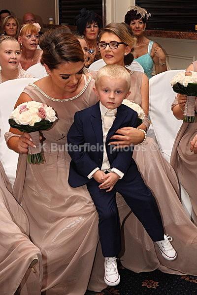 186 - Amanda and Anthony Rositer Wedding