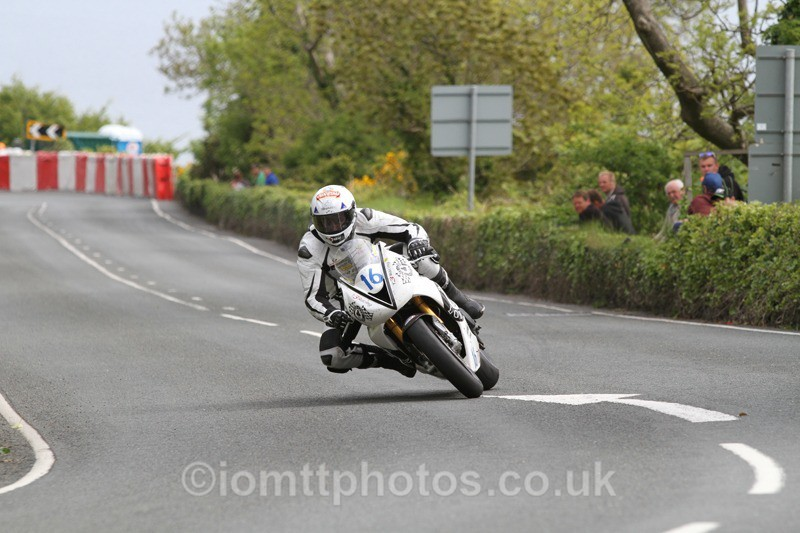 IMG_0187 - Supersport Race 1 - 2013