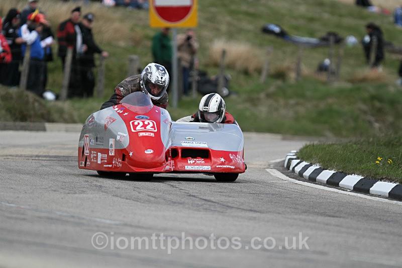IMG_7084 - Sidecar Race 1