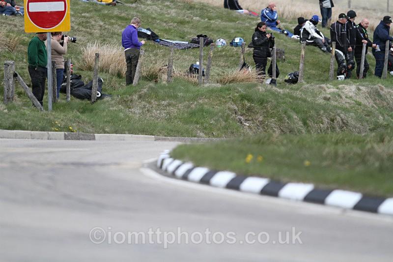 IMG_7040 - Sidecar Race 1