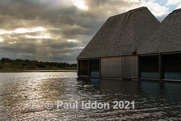 Brockholes 09 - Landscapes