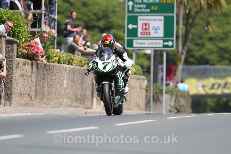 IMG_4200 - Senior TT - 2013