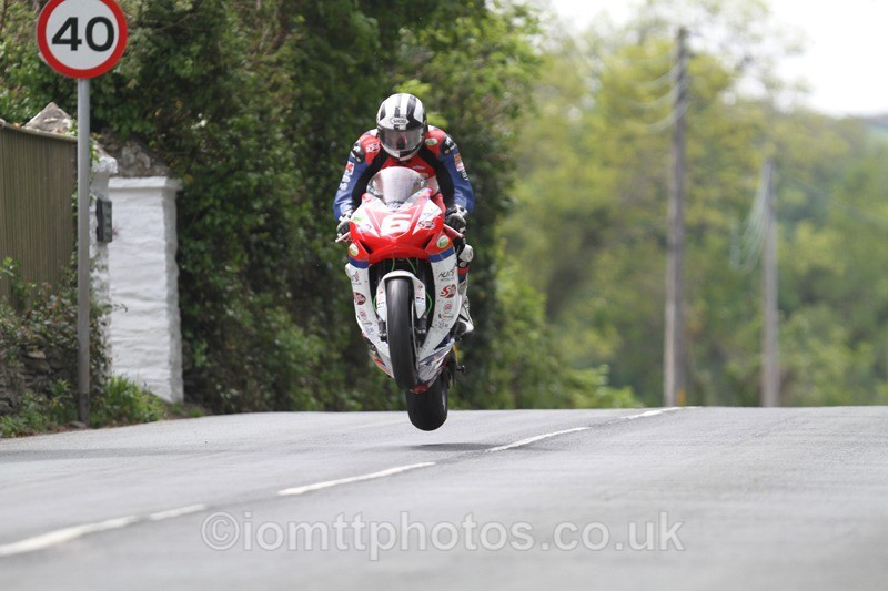 IMG_0828 - Superstock - 2013