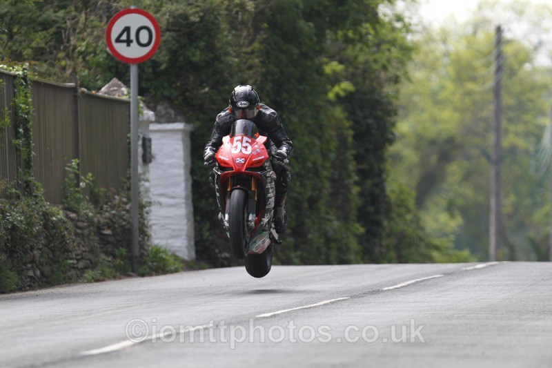 IMG_0953 - Superstock - 2013