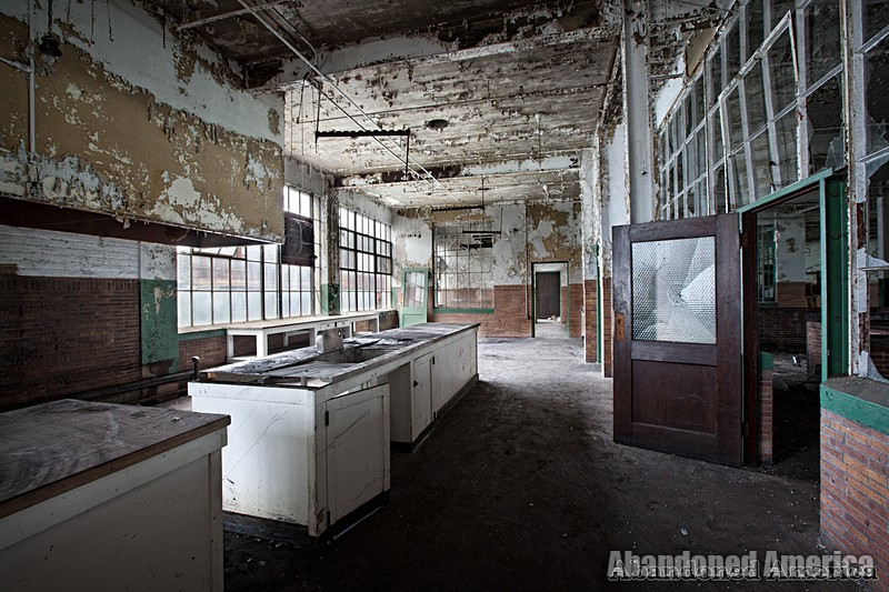 The Scranton Lace Company | Kitchen - Scranton Lace Company