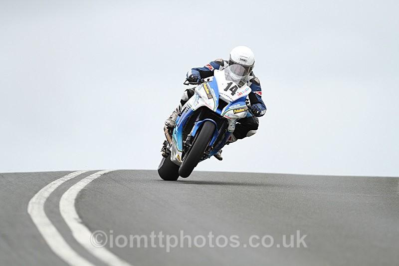 IMG_8880 - Superbike Race 2013