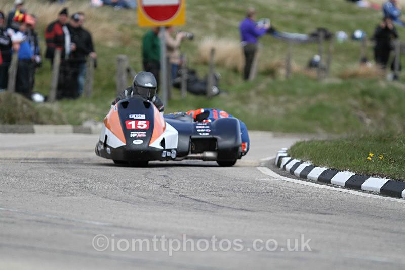 IMG_7050 - Sidecar Race 1