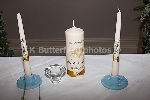 081 - Amanda and Anthony Rositer Wedding