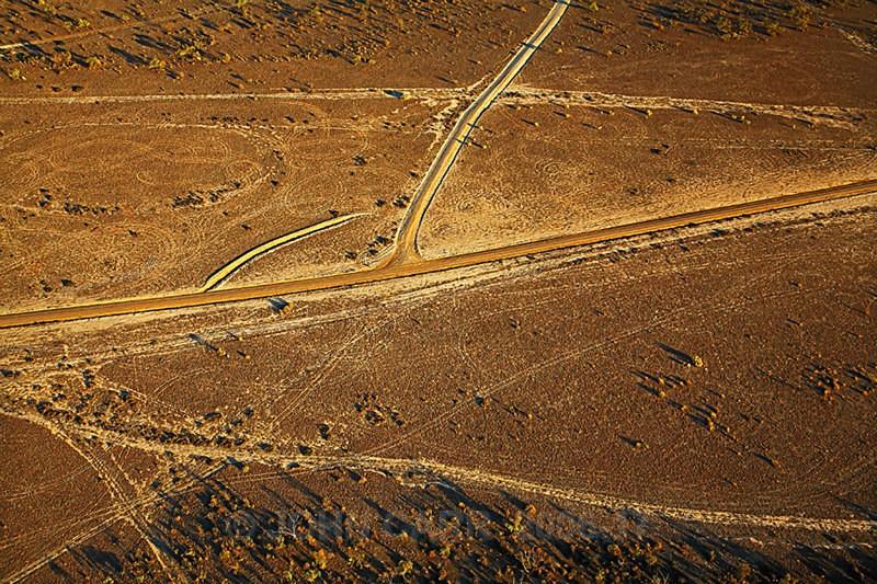 Dirt Tracks-3847 - AERIAL PHOTOS