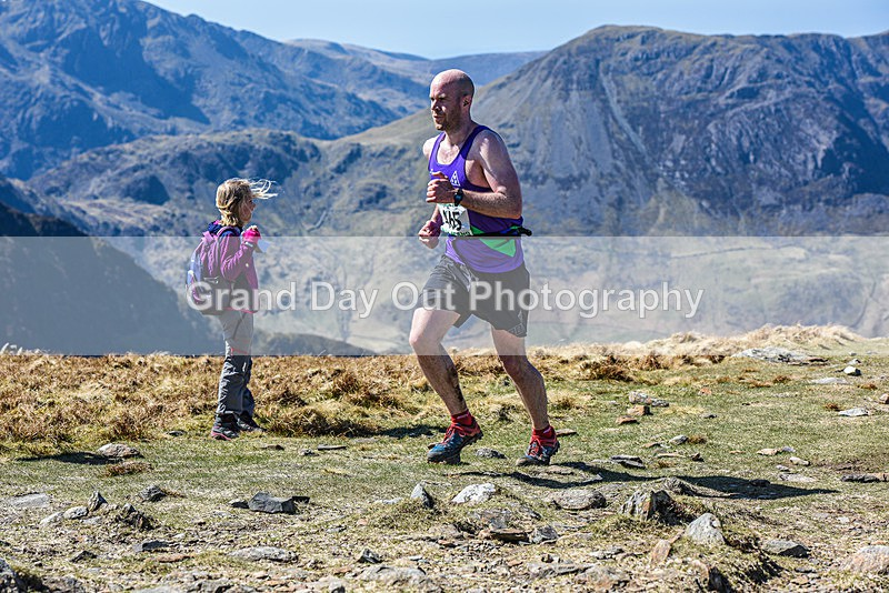 ESK_0271 - Anniversary Waltz & Teenager With Altitude Fell Races Saturday 21st April 2018