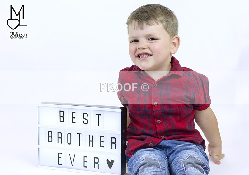 DSC_1409portfolio - Family Photoshoots
