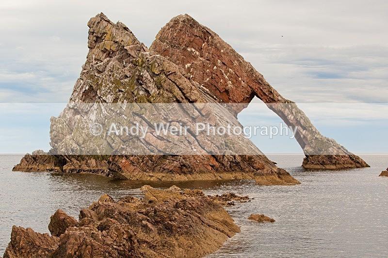 20110927-_MG_6472 - Scotland