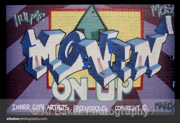 42 - Hulme Graffiti (13)