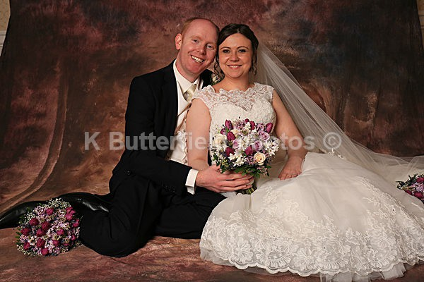 322 - Andreea and John Donnellys Wedding