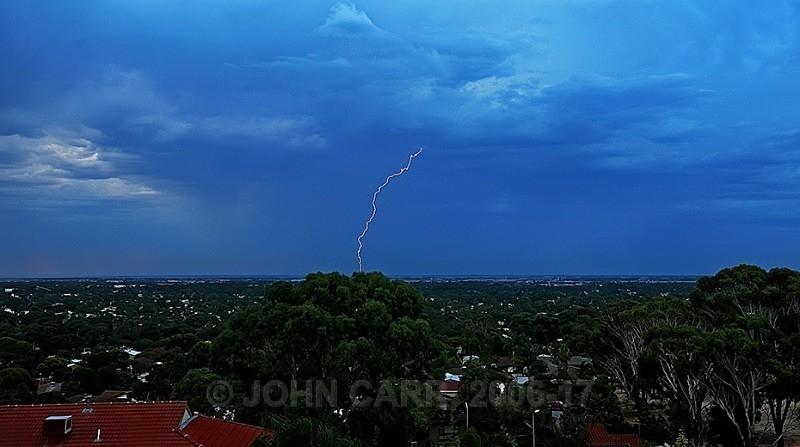 Lightning Trigger1-6588 - LIGHTNING TRIGGER PHOTOS