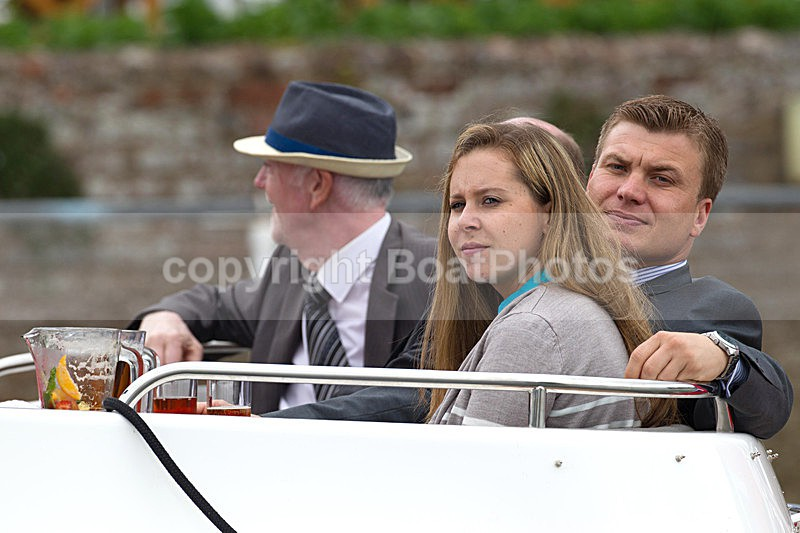 130704 UNNAMED 1323451D48043HaraldJoergens - HENLEY ROYAL REGATTA - Thursday 4th July 2013