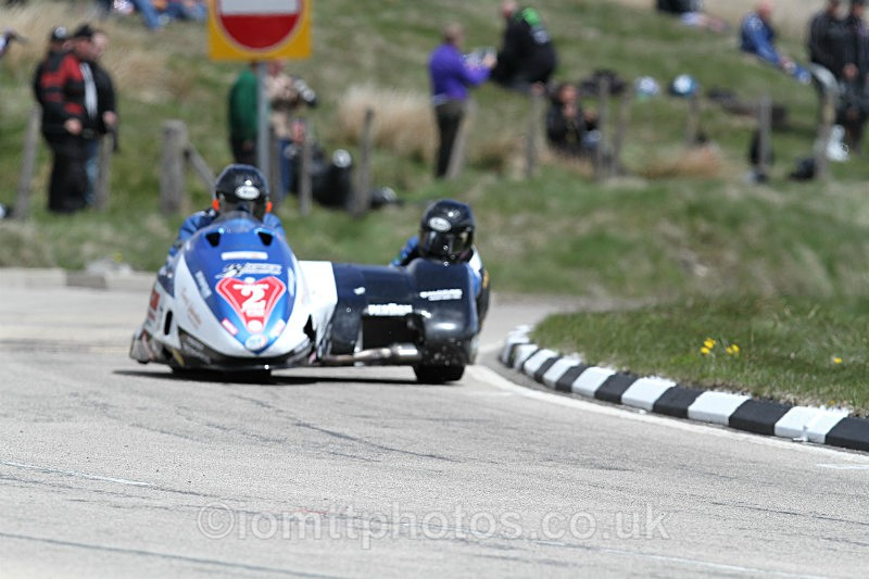 IMG_7024 - Sidecar Race 1
