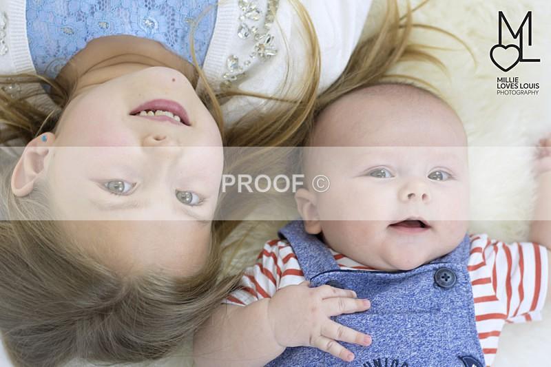 DSC_3143portfolio - Family Photoshoots
