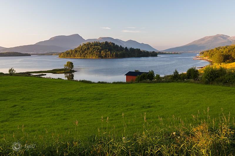 Aureosen 20170722-IMG_0154_53 - Norske landskap