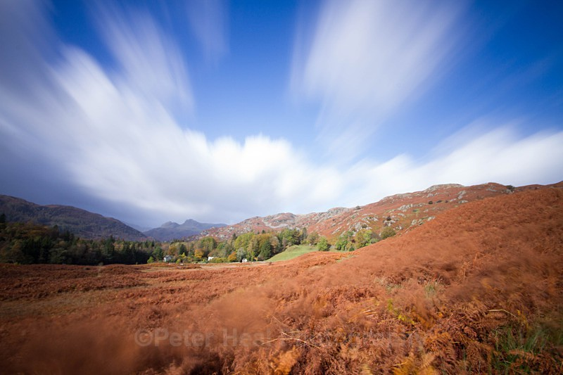 IMG_8214_Lake District Fells - Landscapes