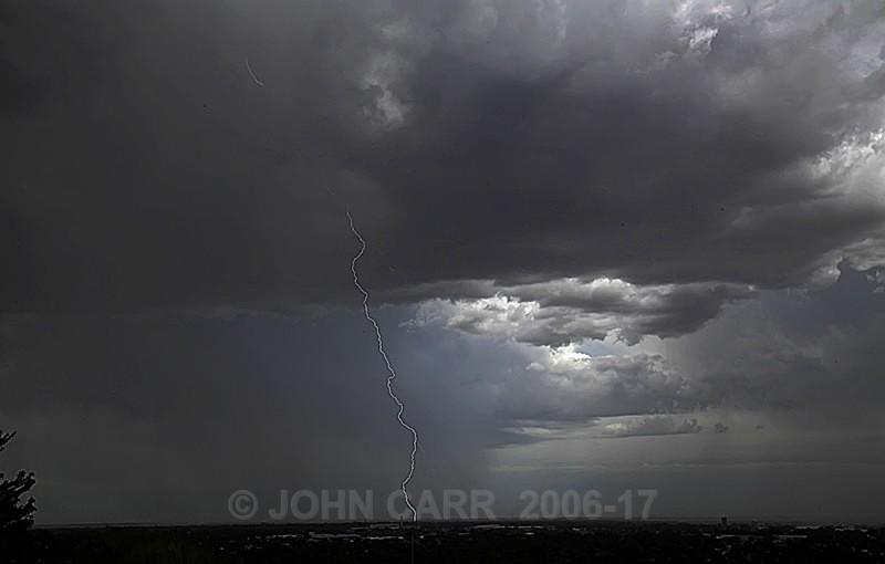 Strike3-0688-14th Mar 2012 - LIGHTNING TRIGGER PHOTOS