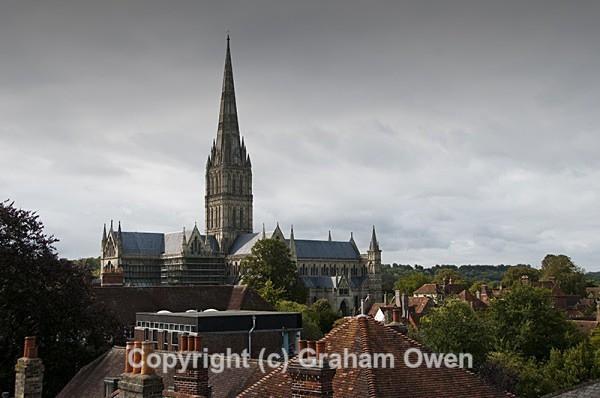 Holiday 2011-089 - Salisbury