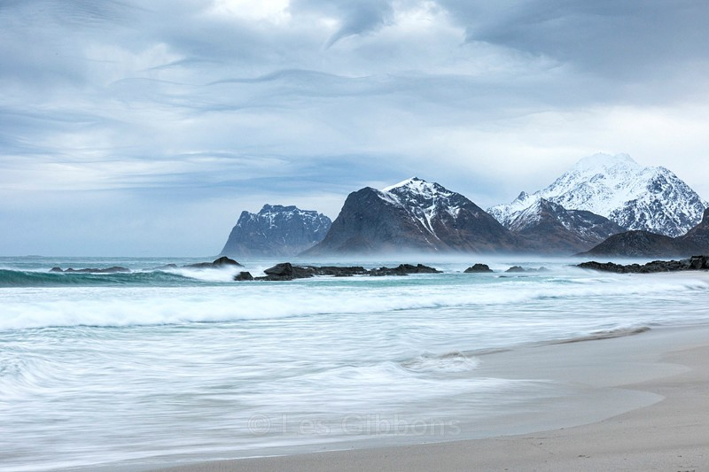 _48A1519-Edit - Lofoten