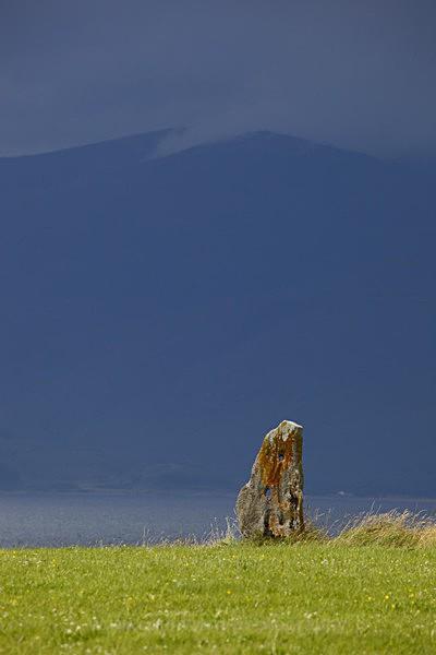 Clach-a-Charra     ref_MG_8897 - West Highlands