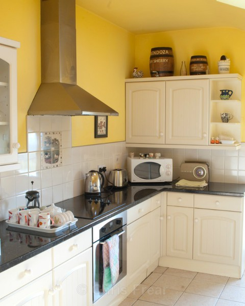 -0265 - Paterson Holiday Cottage