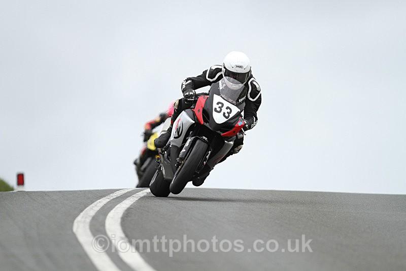IMG_8909 - Superbike Race 2013