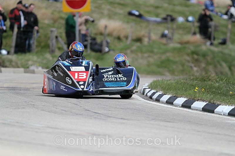 IMG_7056 - Sidecar Race 1