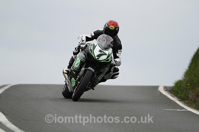 IMG_8857 - Superbike Race 2013