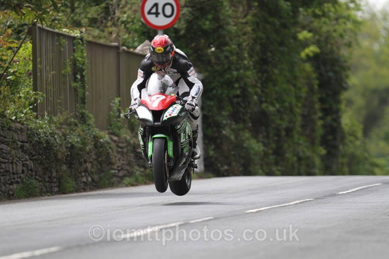 IMG_0833 - Superstock - 2013