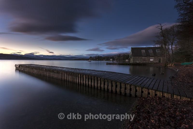 _MG_9005 - Lake Windermere.