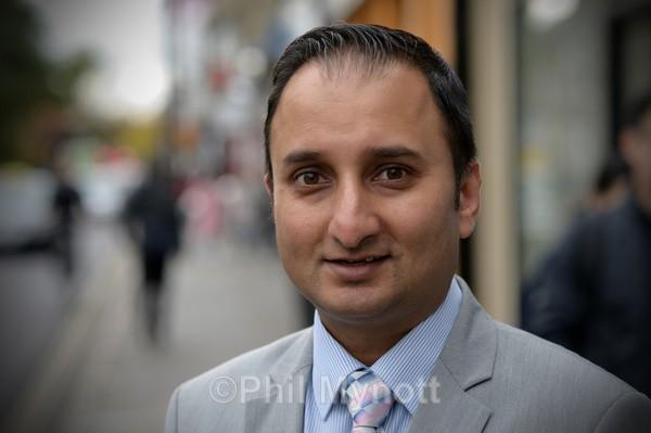 Government Policy Community Pharmacy Cuts 2016 Cambridge Anil Sharma