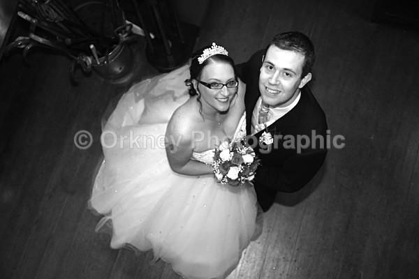 IMG_5274 bw - Wedding Examples