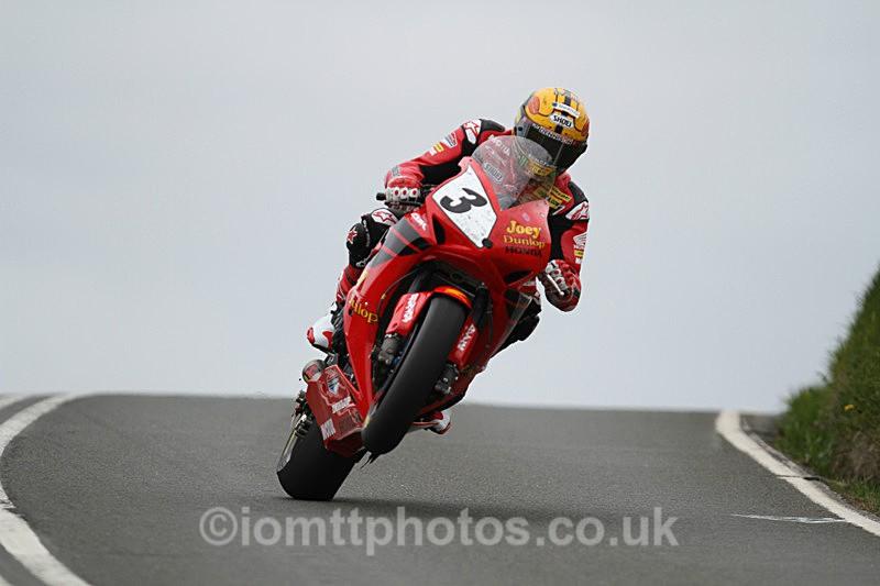 IMG_8838 - Superbike Race 2013