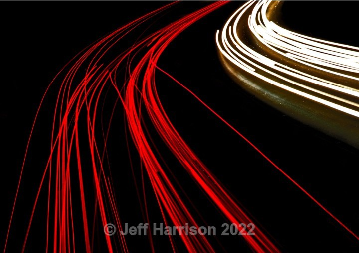 Light curves (image Abstract 15) - Abstract