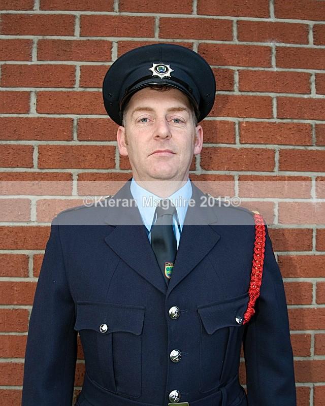 _MGL1751 - Navan Fire Station