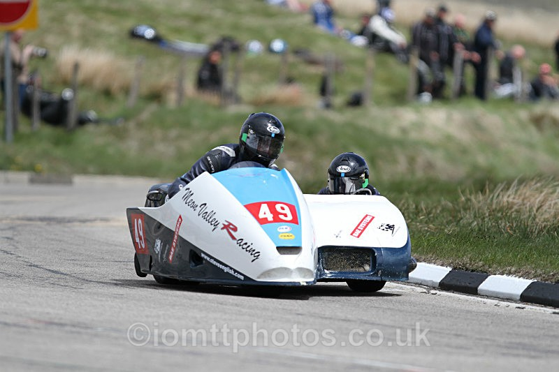 IMG_7126 - Sidecar Race 1