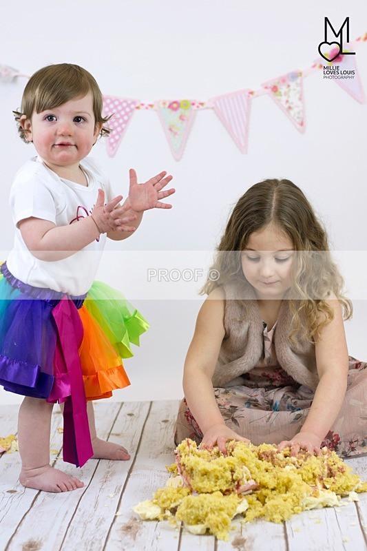 DSC_5701portfolio - Cake Smash Celebrations