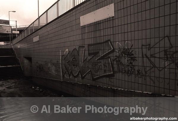 Ac23 - Graffiti Galery (2)