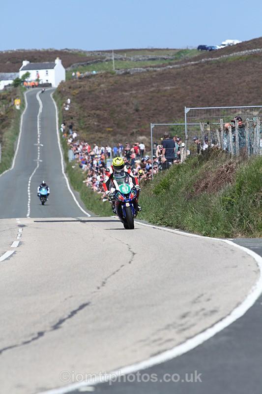 IMG_3605 - Lightweight Race - TT 2013
