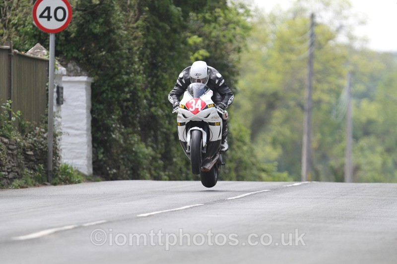 IMG_0889 - Superstock - 2013
