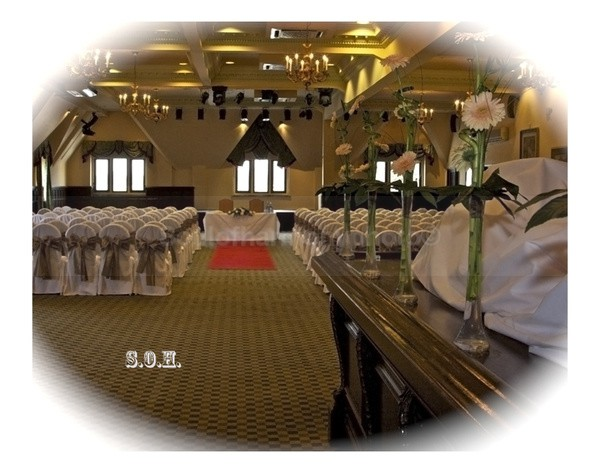 - Social Events, Weddings, Locations.